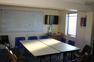 Training rooms for hire, Surrey